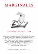 Johnny-Flupke Hallyday