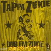 Dub Em Zukie - Rare Dubs 1976