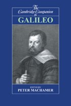 essays on the trial of galileo The trial of galileo especially for ap students, this activity would be good for demonstrating point of view/ bias in preparation for dbq essays.