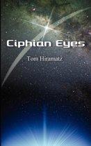 Ciphian Eyes
