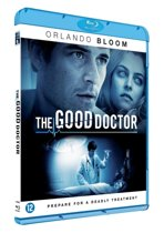 The Good Doctor (blu-ray)