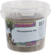 Dierendrogist Glucosamine Mix - 500 gr