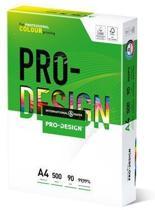 Pro design 90 gram  professioneel kleuren papier A4