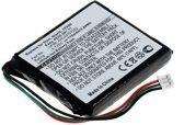 OTB Accu Batterij TomTom Start / TomTom Start2 - 770mAh