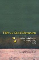 Faith and Social Movements