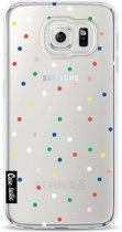 Casetastic Softcover Samsung Galaxy S6 - Candy