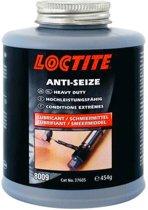 Loctite 8009 (453g) Smeermiddel