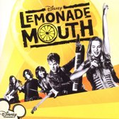 Lemonade Mouth (Benelux Version)