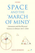 Space and the 'March of Mind'