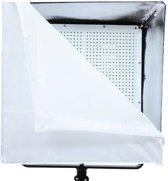 Linkstar Bi-Color LED Lamp Dimbaar LEB-1024L-SY op 230V