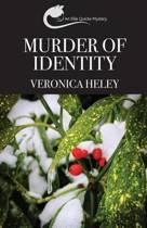 Murder of Identity