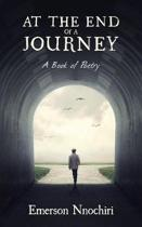 At the End of a Journey
