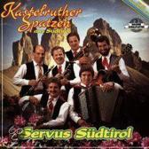 Servus Suedtirol