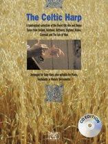 The Celtic Harp (CD Edition)