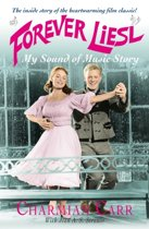 Forever Liesl