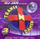 Trance n dance (DJ Jan)