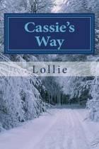 Cassie's Way