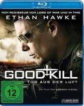 Good Kill (dvd)