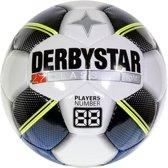 Derbystar Derbystar Classic Light Voetbal - Maat 5