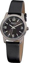 Regent Mod. F-868 - Horloge