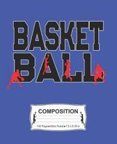 Basketball Composition