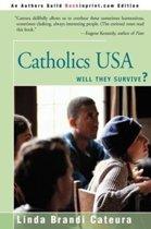 Catholics USA