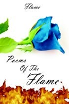 Poems Of The Flame