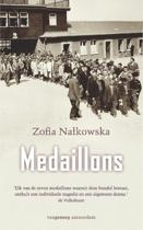Medaillons