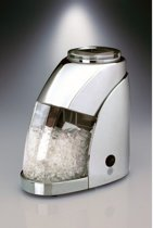 Gastroback IJsmachines Ice-Crusher 41127