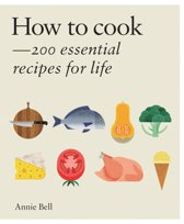 How to Cook