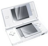 Nintendo DSi Screenprotector