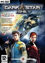 Darkstar One - PC