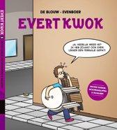 """""""Evert kwok 05."""""""