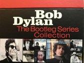 The Bob Dylan Bootleg Collection (Boxset)