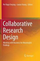 Collaborative Research Design