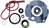 Johnson Evinrude Schakelhuis pakking-seal set (REC87604)