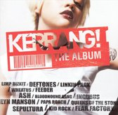 Kerrang! The Album