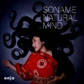 Natural Mind