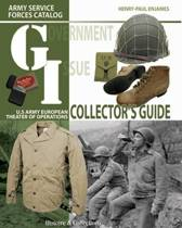 G.I. Collector's Guide