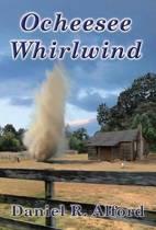 Ocheesee Whirlwind