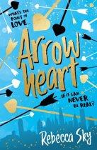 Arrowheart