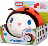 Little Tikes Wiggimals Plush met Geluid 633577M