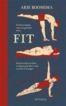 Afbeelding voor 'Fit'
