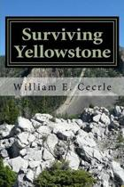 Surviving Yellowstone
