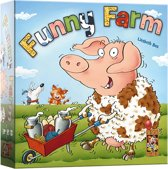 Funny Farm - Kinderspel