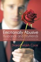 Emotionally Abusive Husbands and Boyfriends