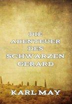 Die Abenteuer des Schwarzen Gerard