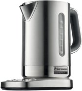 Espressions EP9650 Smart Kettle Waterkoker, 1,7L