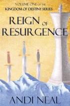 Reign of Resurgence
