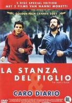 Stanza del Figlio (Special Edition) (dvd)